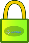 HTTPS Security provides a blanket of security to any web-browsing experience accompanied by any Yonyx guide.